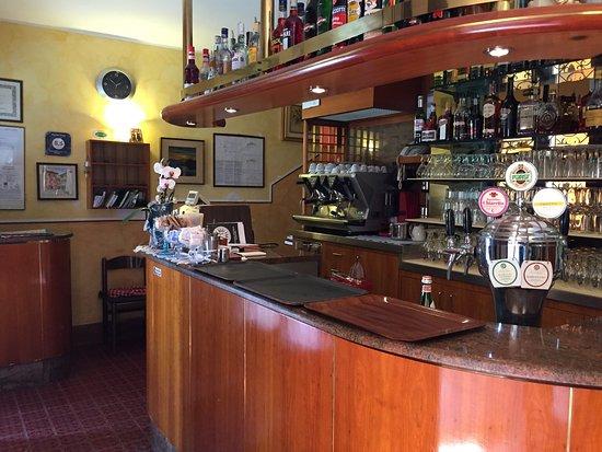 Ristorante Piccolo Hotel : photo9.jpg