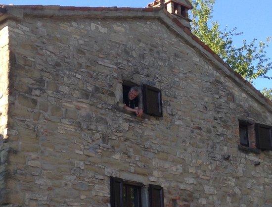 Pietralunga, Italy: photo0.jpg