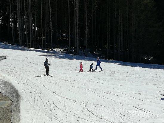 Scuola Italiana Sci & Snowboard San Vigilio Di Marebbe: IMG_20170312_124800_large.jpg