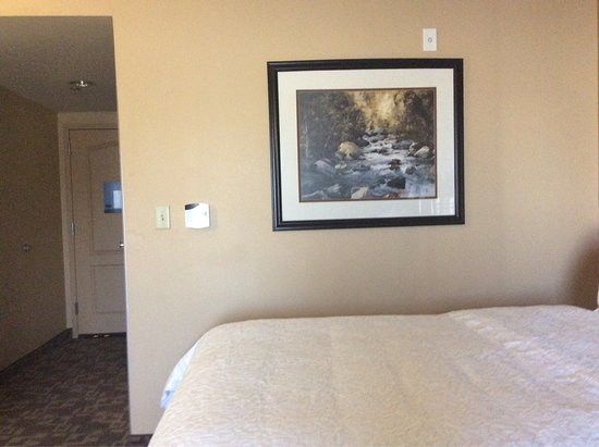 Hampton Inn and Suites Knoxville North: photo4.jpg