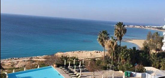 Atlantica Club Sungarden Hotel: photo1.jpg