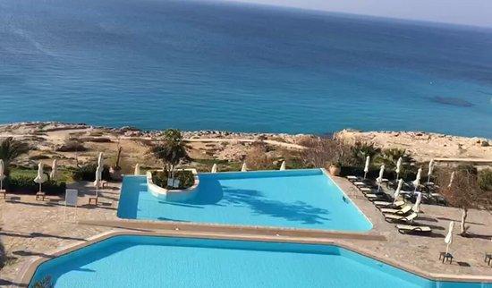 Atlantica Club Sungarden Hotel: photo2.jpg