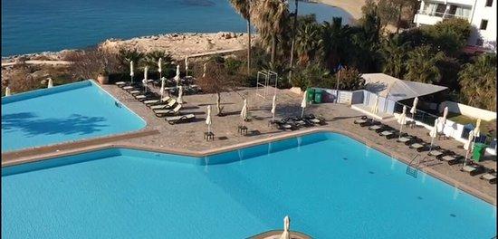 Atlantica Club Sungarden Hotel: photo3.jpg