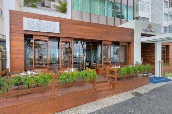 Tulip Inn Rio Copacabana: images_large.jpg