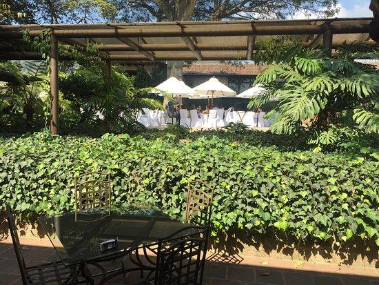 Restaurante Casa Santo Domingo: photo3.jpg