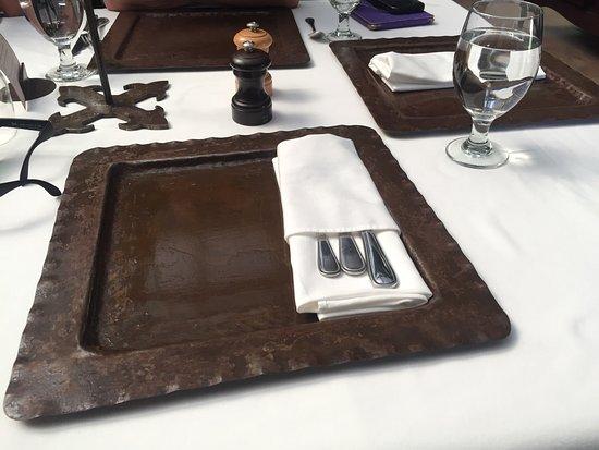 Restaurante Casa Santo Domingo: photo4.jpg
