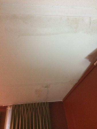 Parkside Inn Motel : photo2.jpg