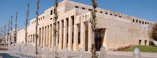 Camara Municipal de Matosinhos