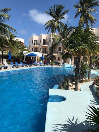 Hotel Posada Del Mar: photo1.jpg