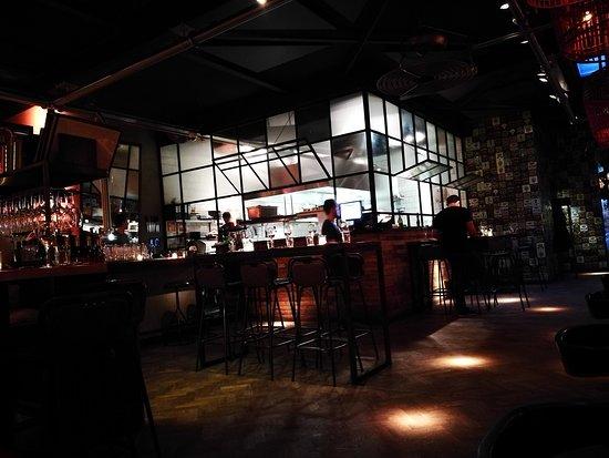 Cafe Panache: IMG_20170313_183724_large.jpg