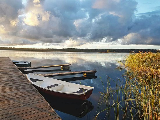 Lilaste, Lettland: BJ9kxY3D1f-_large.jpg