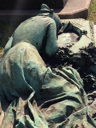 Cementerio Monumental: photo0.jpg
