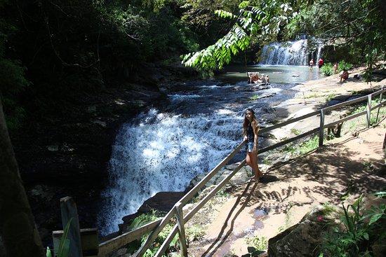 Reserva Ecologica Picada Verão
