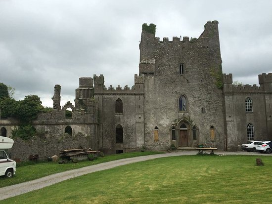 Roscrea, Irlanda: photo0.jpg