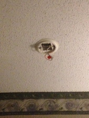 Foto de Baymont Inn & Suites Fort Wayne
