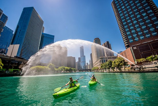 the top 10 things to do near swissotel chicago tripadvisor rh tripadvisor com things to do in chicago for a week things to do in chicago as a family