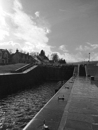 Fort Augustus, UK: photo2.jpg