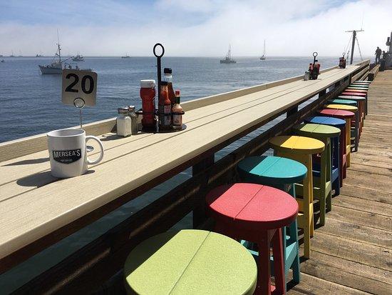 Avila Beach, CA: photo5.jpg