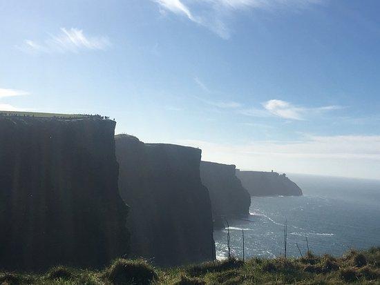 Lahinch, Irlandia: photo2.jpg