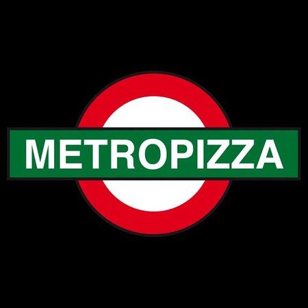 Metropizza