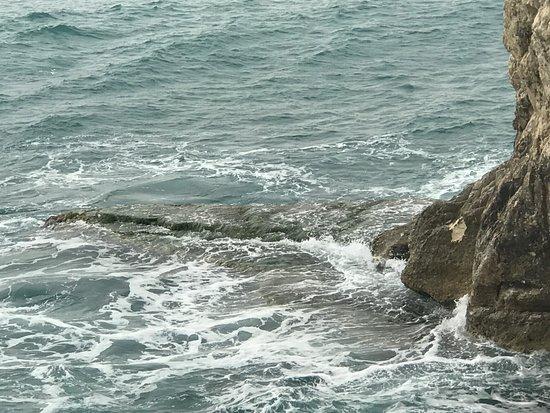 Rosh ha-Niqra : תמונה 6