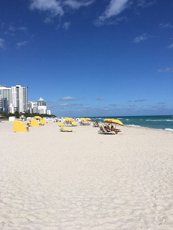 Westgate South Beach Oceanfront Resort: photo1.jpg