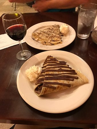 Crepes and Corks : photo0.jpg