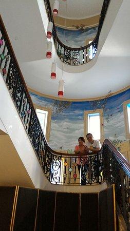 Hotel Elizabeth Cebu: P_20170213_101526_1_p_large.jpg