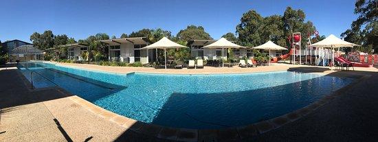 Bedford Park, Avustralya: photo2.jpg