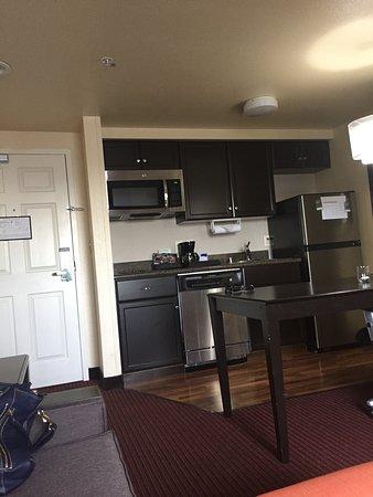 Homewood Suites by Hilton Anaheim-Main Gate Area: photo0.jpg