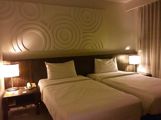 Nora Chaweng Hotel: 1489537208981_large.jpg