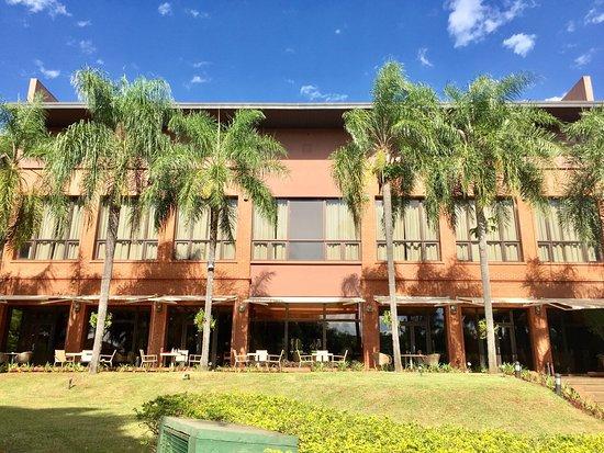 イグアス グランド ホテル リゾート アンド カジノ Image