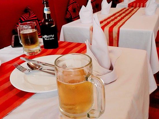 Family Indian Restaurant: CYMERA_20170314_154422_large.jpg