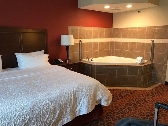 Hampton Inn Columbus South : photo0.jpg