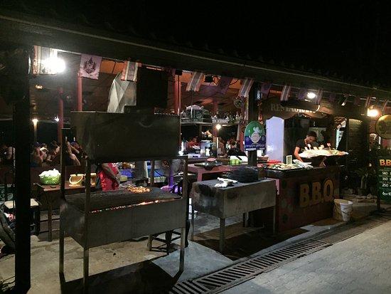 Sairee Cottage Diving Restaurant: photo4.jpg