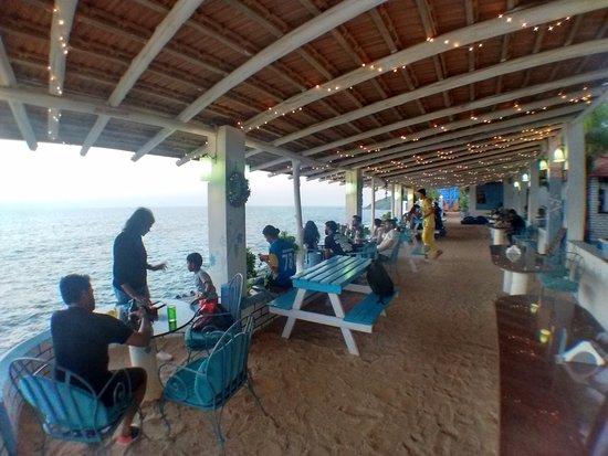 Anjuna, India: What more to say