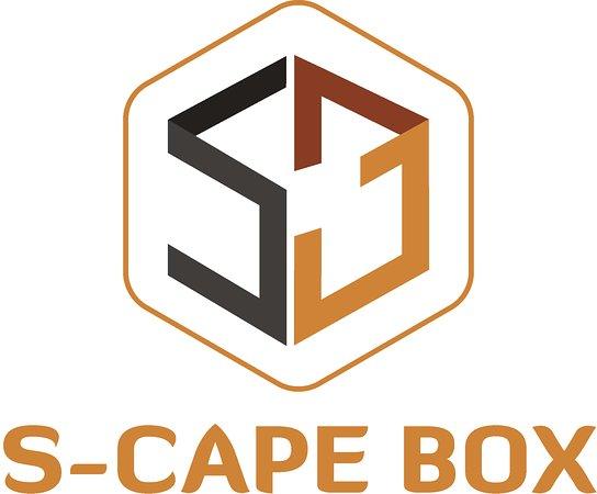 S-Cape Box