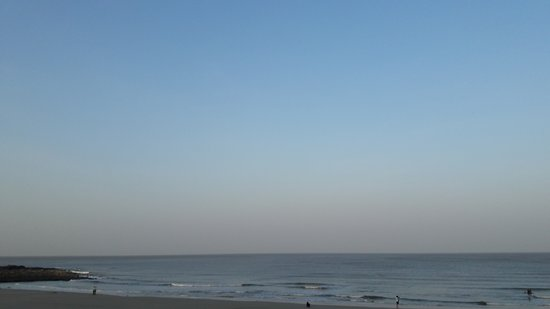 Kashid Beach : The Unsung Beach Hero