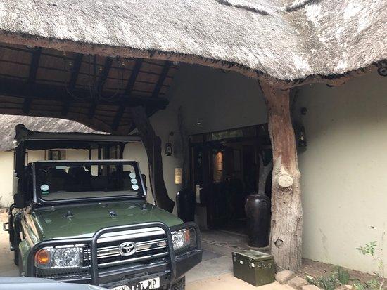 Jock Safari Lodge: photo6.jpg
