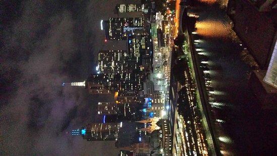 The Langham, Melbourne : 20170313_224018_large.jpg