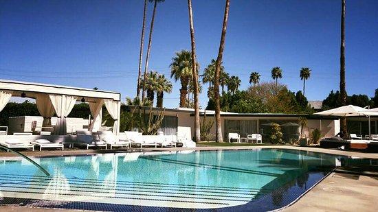 L'Horizon Resort & Spa: FB_IMG_1489375860276_large.jpg