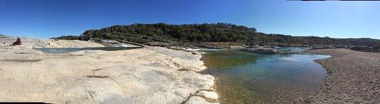 Pedernales Falls State Park: photo0.jpg