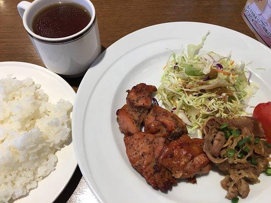 Kasama, ญี่ปุ่น: photo0.jpg