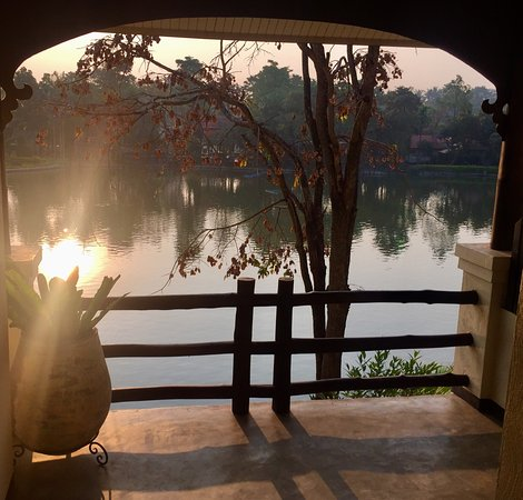 Horizon Village & Resort: photo0.jpg