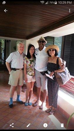 Lana Thai Villa: Screenshot_2017-03-14-22-29-04_large.jpg