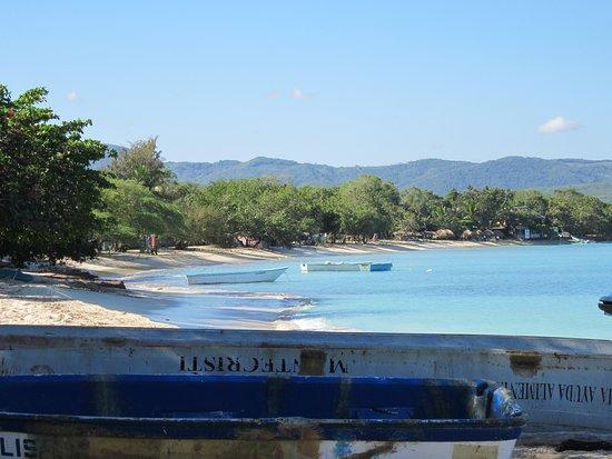 Hotel Vh Gran Ventana Beach Resort Playa Dorada