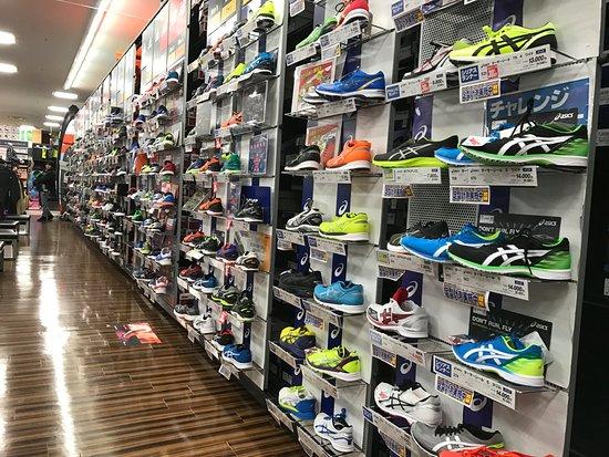 Photo of Tourist Attraction Aeon Mall Okinawa Rycom at アワセ土地区画整理事業区域内4街区, Kitanakagusuku-son 901-2300, Japan
