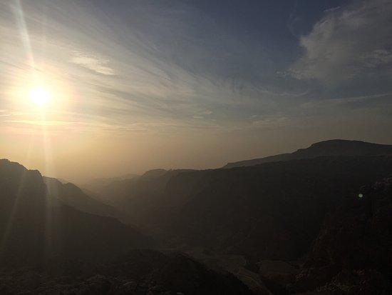 Dana, Ιορδανία: photo0.jpg