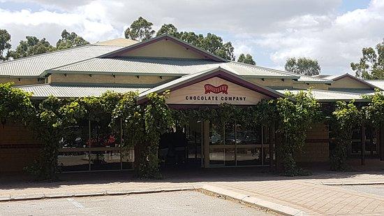 Middle Swan, Australië: 20170315_115255_large.jpg