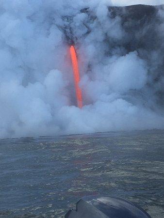 Pahoa, Hawaje: photo1.jpg